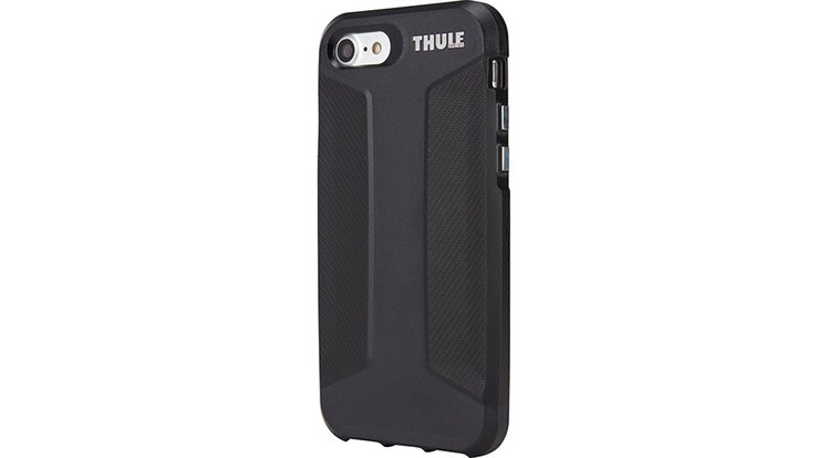 Thule TAIE4126K Atmos X4 for iPhone 7 Black