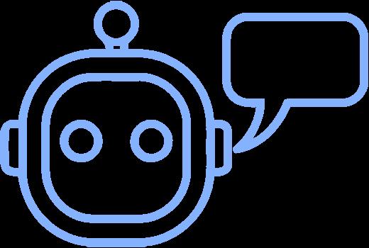 Bot Sales Agent