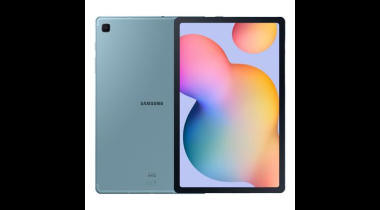 Samsung Galaxy Tab S6 Lite 10.4 LTE 64GB