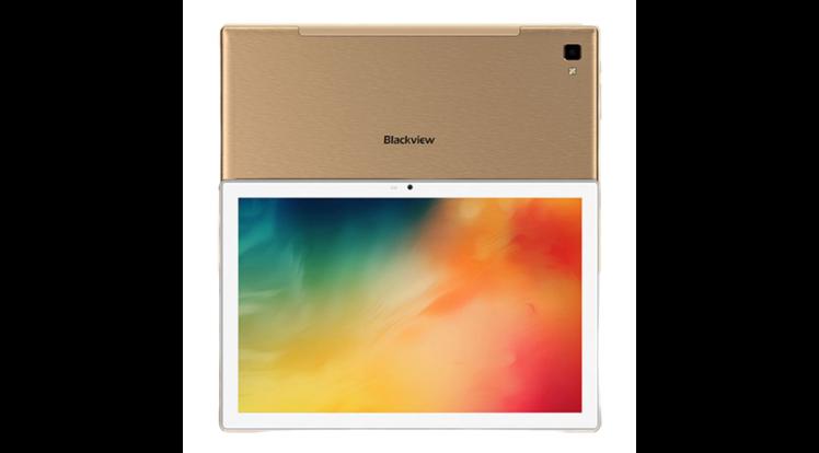 Blackview TAB 8 Tablet PC