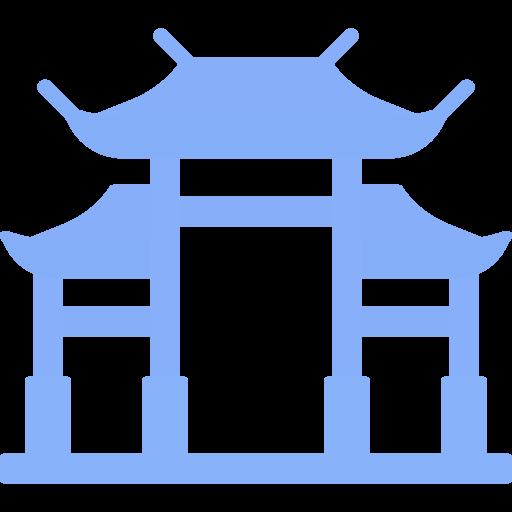 Hongkong Predobjednávka