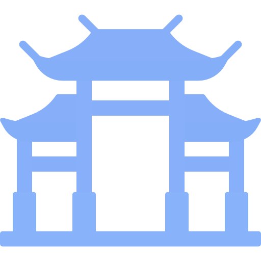 Precomandă Hong Kong
